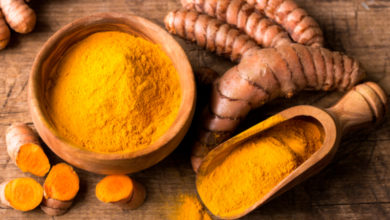 Photo of 9 Health Benefits of Turmeric