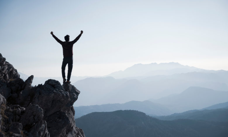 Photo of Perseverance: A Must-Have Characteristic for Entrepreneurs