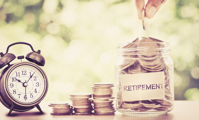 Photo of What You Need to Know to Set Up Your Retirement Fund