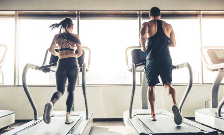Photo of 7 Workout Mistakes You Should Stop Doing at the Gym
