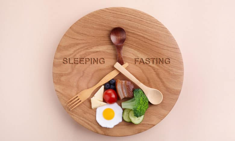 Photo of 11 Tips to Make Intermittent Fasting Work For You