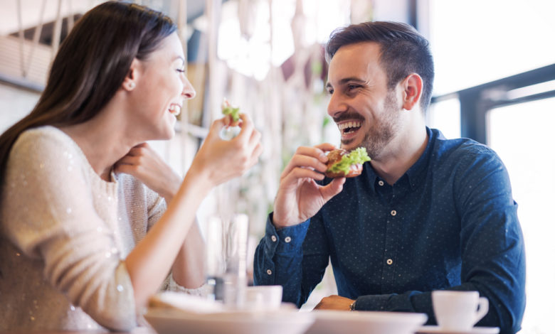 Photo of 5 Ways to Improve Communication with Your Partner