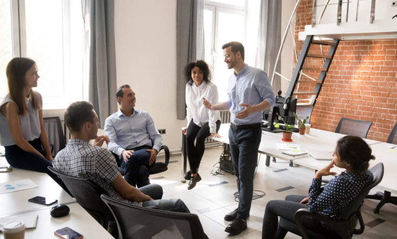 Photo of 5 Leadership Skills You Need to Have