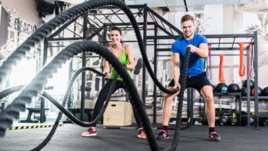 Photo of 18 Ways to Stick to Your Workout Routine