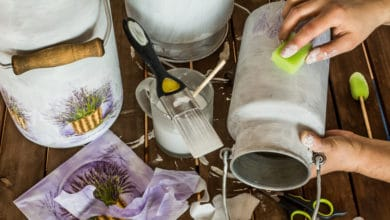 Photo of 7 Surprising Benefits of Upcycling