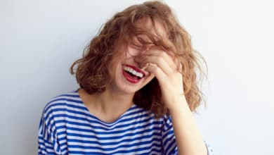 Photo of Laughter Therapy: What Is It and Does It Actually Work?