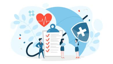 Photo of 8 Tips for Choosing a Health Insurance Plan