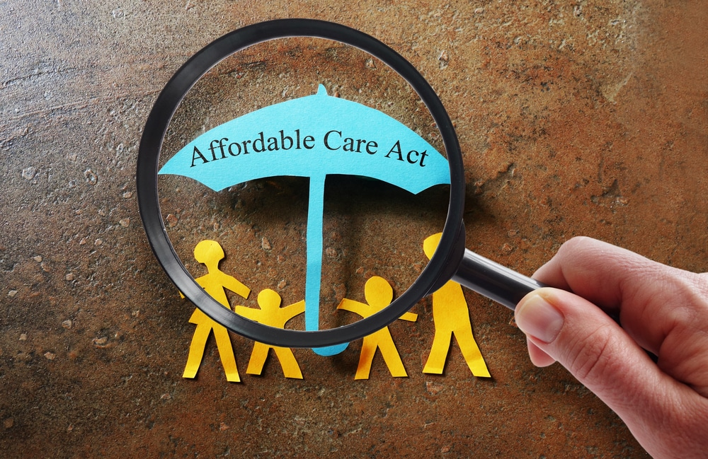 perfect health insurance plans