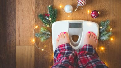 Photo of 11 Ways To Stick To Your Diet During the Holidays